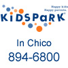 KidsPark Day Care Center
